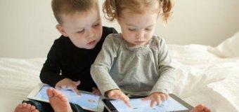 Недетский контент: откуда берутся трёхлетки с неврозами?